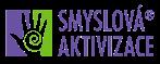 logo Smyslové aktivizace